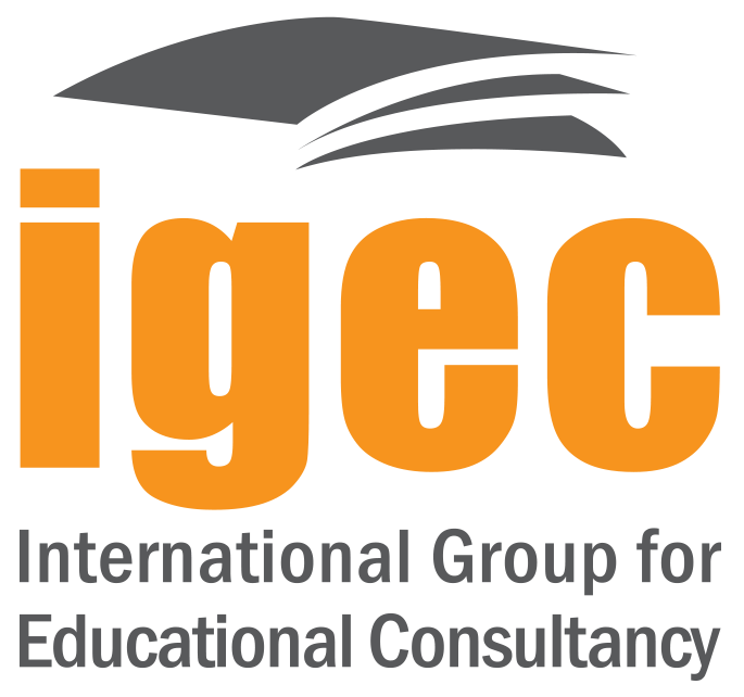 IGEC Offices